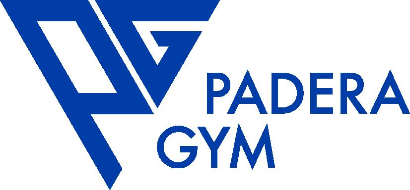 PADERA GYM - Fitness & Gym Praha